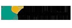 Logo Agrupacio