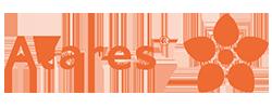 Logo Alares