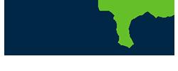 Logo Atlantida