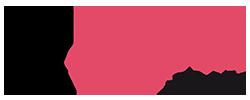 Logo Clinicum