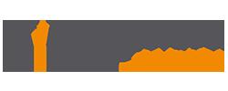 Logo Divina