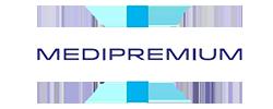 Logo MediP