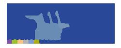 Logo Murimar