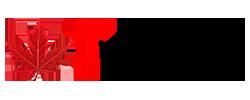 Logo Terranea