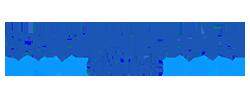 Logo Santa Lucía